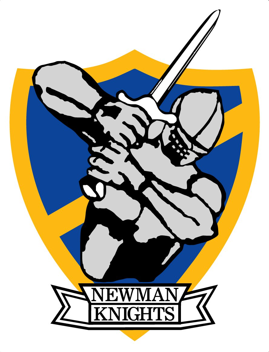 Newman Knights Hockey Club